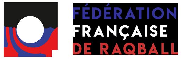 FÉDÉRATION FRANÇAISE DE RAQBALL